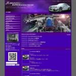 アムクレイド関西オフィシャルウェブサイト